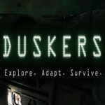 duskers-cover