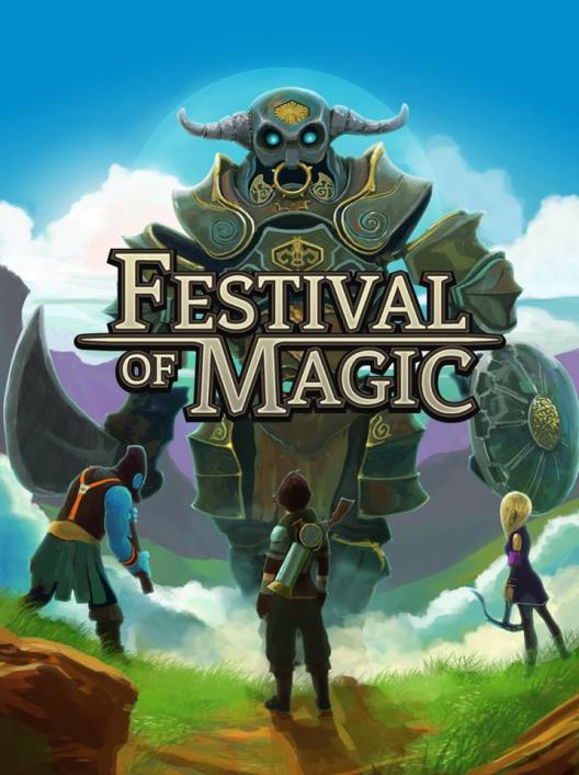 earthlock-festival-of-magic-cover