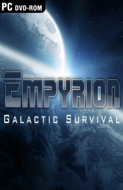 empyrion-galactic-survival-cover