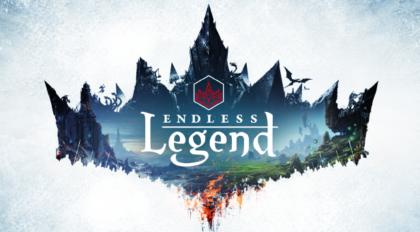 endless-legend-trainer