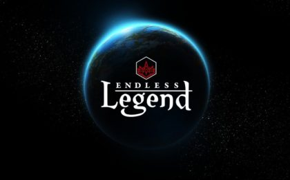 endless-legend-trainer-v1-5-7