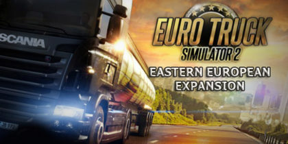 euro-truck-simulator-2-v1-25-3-trainer