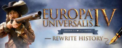europa-universalis-4-trainer