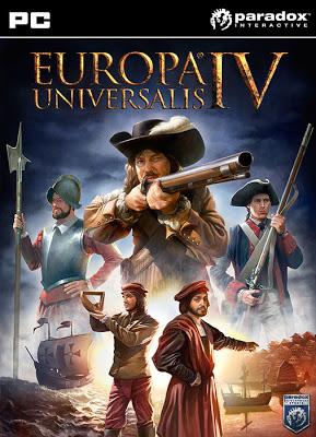 europa-universalis-iv-cover