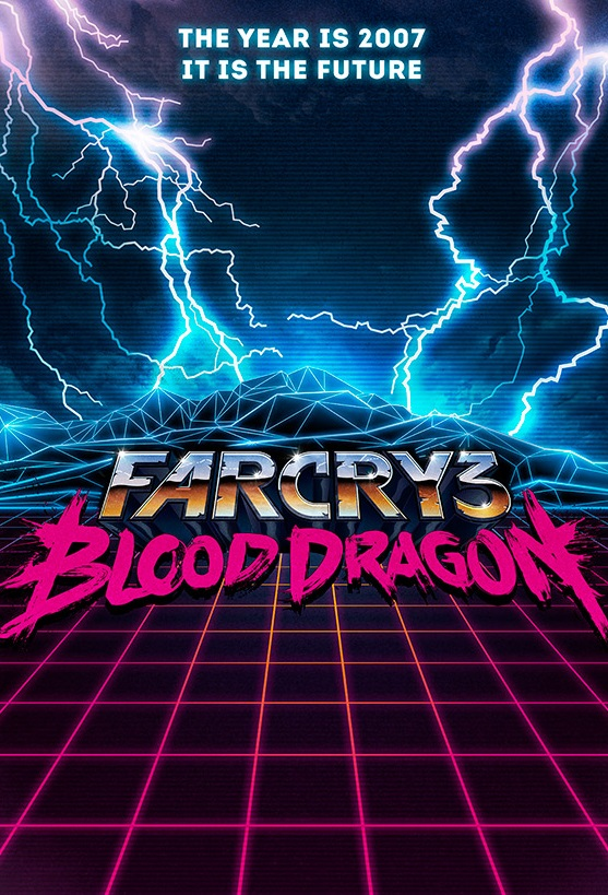 far-cry-3-blood-dragon-cover
