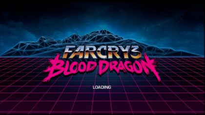 far-cry-3-blood-dragon-trainer