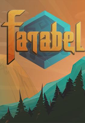 farabel-cover