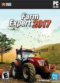 farm-expert-2017-cover