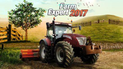farm-expert-2017-trainer