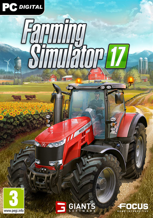 farming-simulator-2017-cover