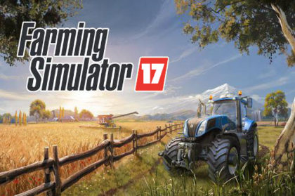 farming-simulator-2017-trainer