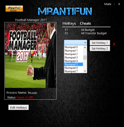football-manager-2017-trainer