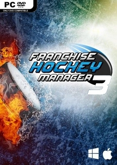 franchise-hockey-manager-3-cover