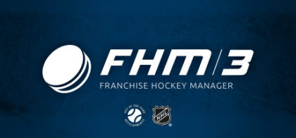 franchise-hockey-manager-3-trainer