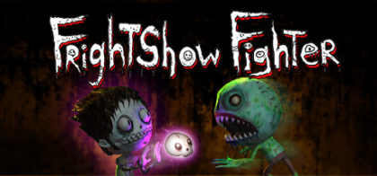 frightshow-fighter-trainer