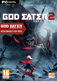 god-eater-2-rage-burst-cover
