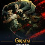 grimm-dark-legacy-cover