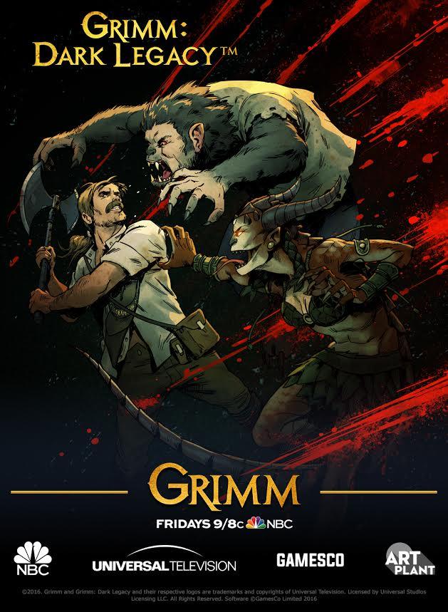 grimm-dark-legacy-cover