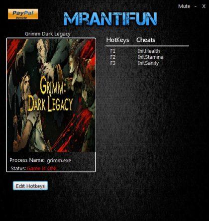 grimm-dark-legacy-trainer