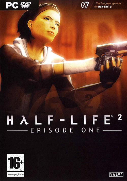 half-life-2-cover