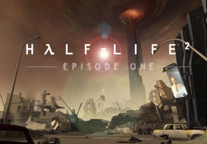half-life-2-trainer