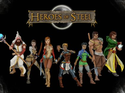 heroes-of-steel-trainer