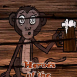 heroes-of-the-monkey-tavern-cover
