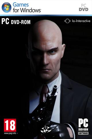 hitman-2016-cover