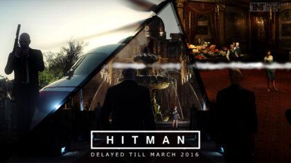 hitman-2016-trainer