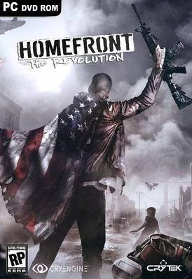 homefront-the-revolution-cover