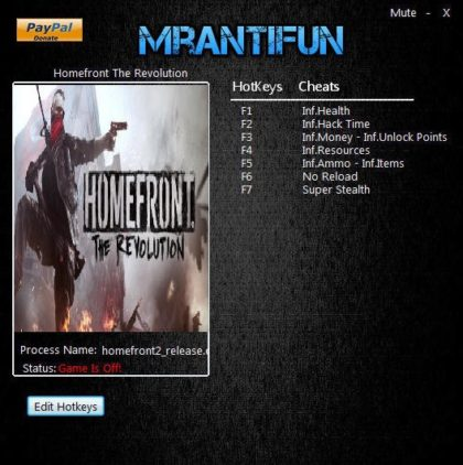 homefront-the-revolution-trainer
