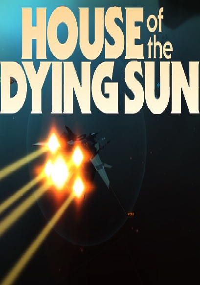 house-of-the-dying-sun-cover