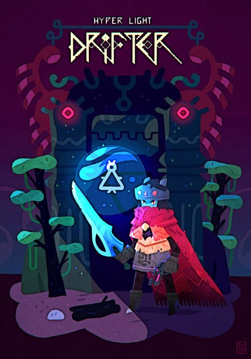 hyper-light-drifter-cover