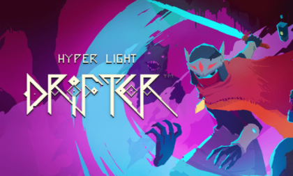 hyper-light-drifter-trainer