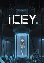 icey-2016-cover