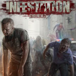 infestation-the-new-z-cover