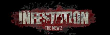 infestation-the-new-z-trainer