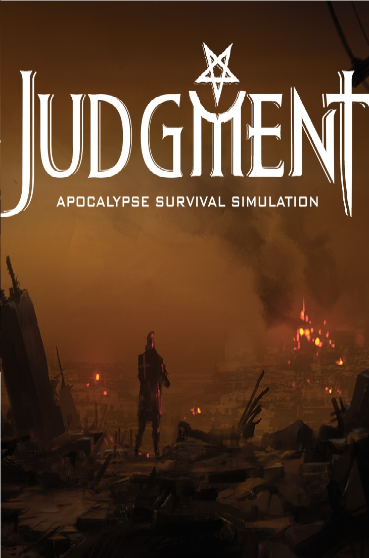 judgment-apocalypse-survival-simulation-cover