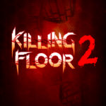 killing-floor-2-cover