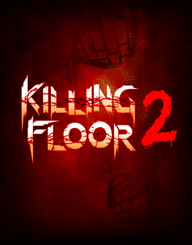 killing-floor-2-cover
