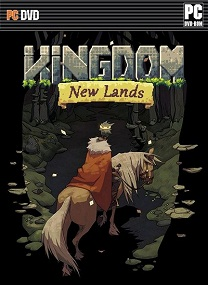 kingdom-new-lands-cover
