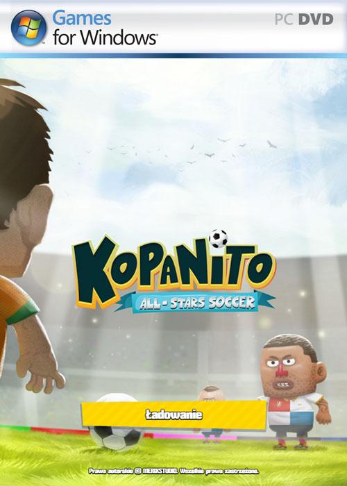 kopanito-all-stars-soccer-cover
