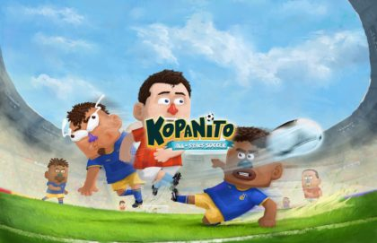 kopanito-all-stars-soccer-trainer