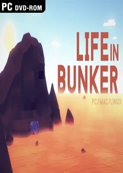 life-in-bunker-cover
