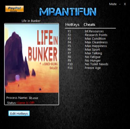life-in-bunker-trainer