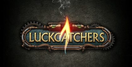 luckcatchers-trainer