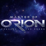 master-of-orion-2016-cover