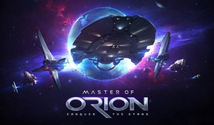 master-of-orion-2016-trainer