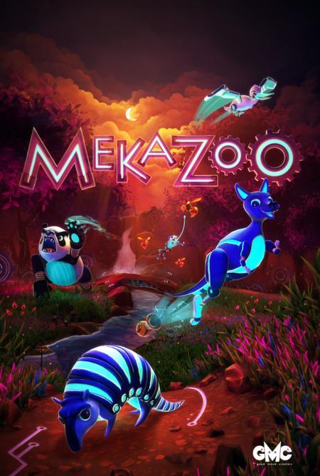 mekazoo-cover