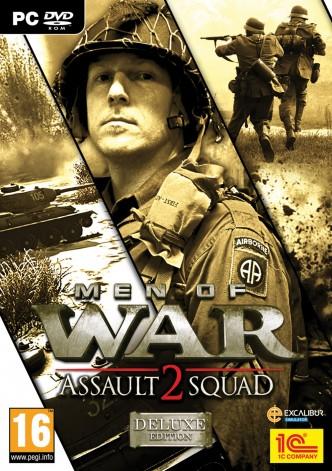 men-of-war-assault-squad-2-cover